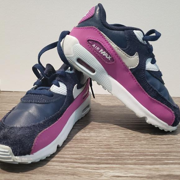 us 10c shoe size